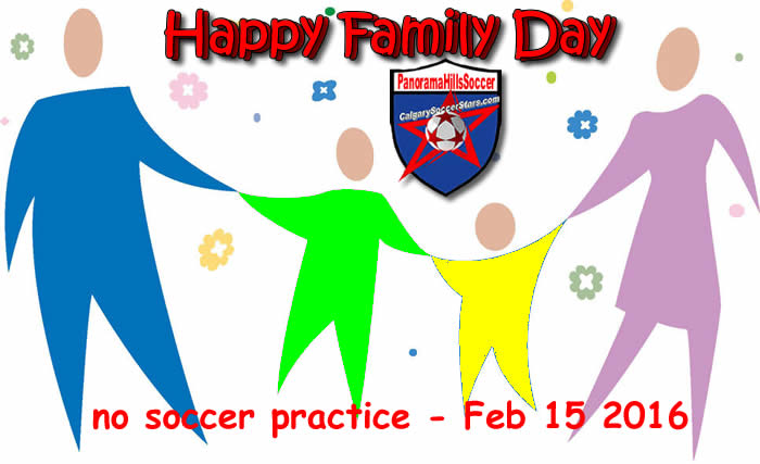 happy-family-day-calgary-panorama-hills-soccer