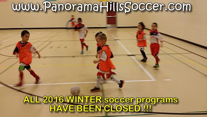 panorama-hills-indoor-soccer-program-for-kids