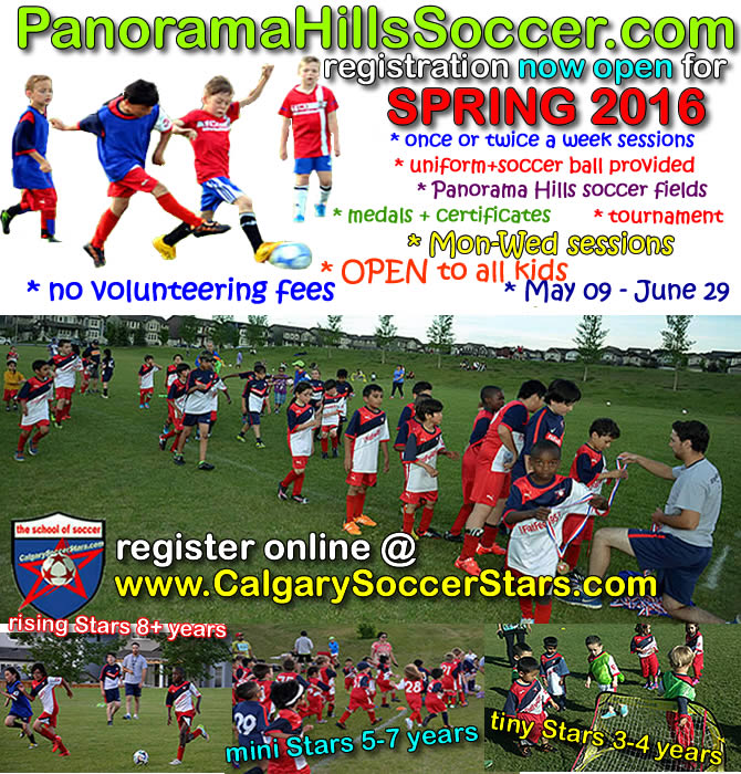 panorama-hills-outdoor-soccer-forkids-spring-timbits-2016