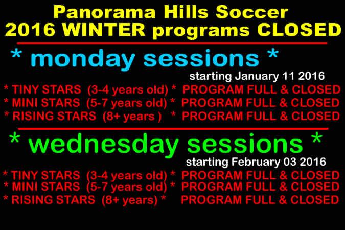 panorama-hills-schedule-update2016