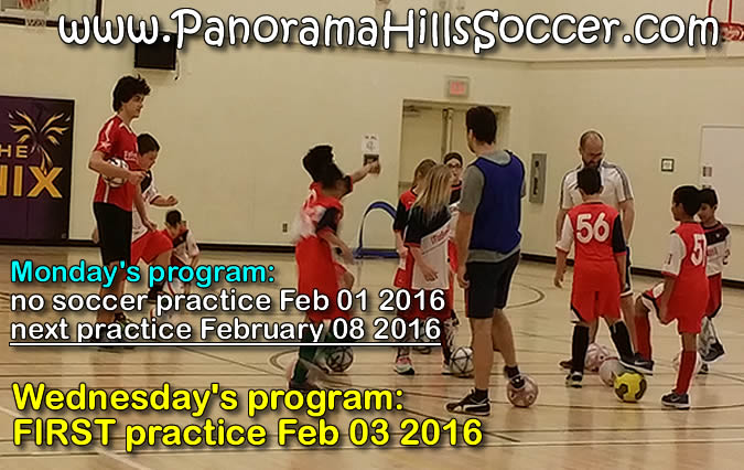 panorama-hills-soccer-for-kids-timbits--nw-schedule