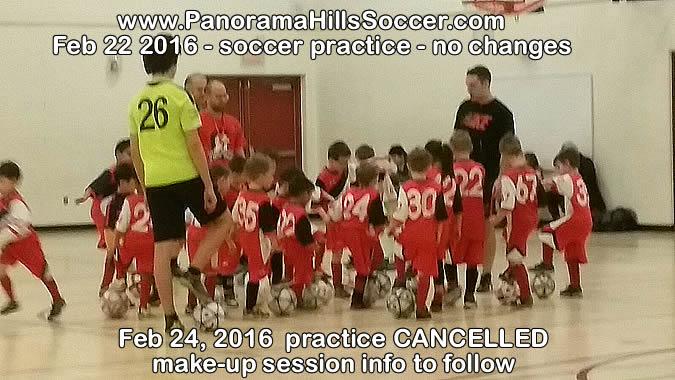 panorama-hills-soccer-practice-feb22