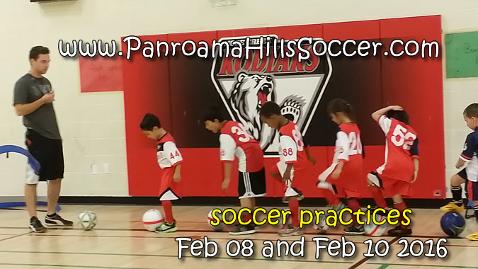 panorama-hills-soccer-practiceFeb08