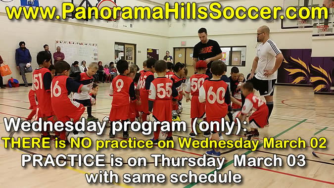 panoramahills-calgary-soccer-for-kids-schedule-2016