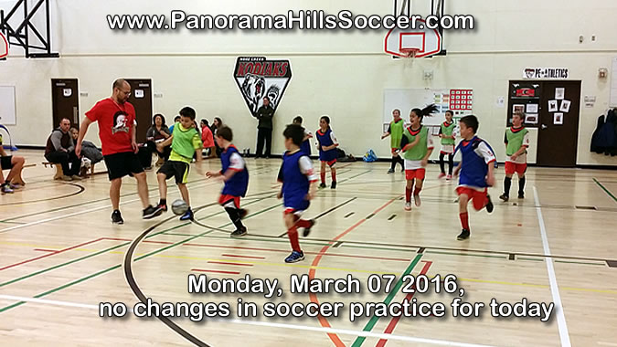 panorama-hills-indoor-soccer-for-kids