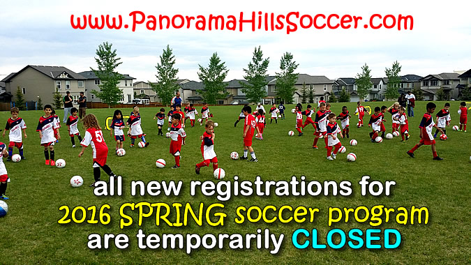 panorama-hills-outdoor-soccer-for-kids