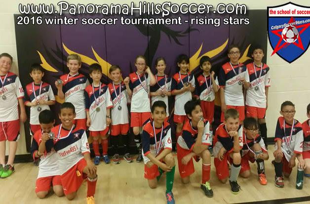 panorama-hills-soccer-rising-stars-tournament-2016-winter