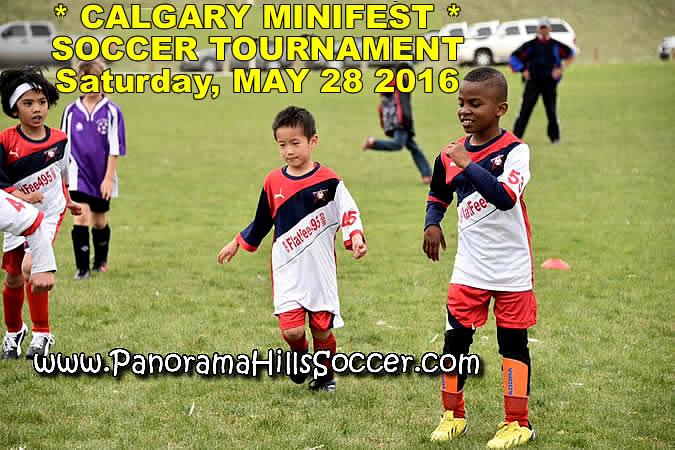 CMSA-calgary-minifest-north-u8-U6