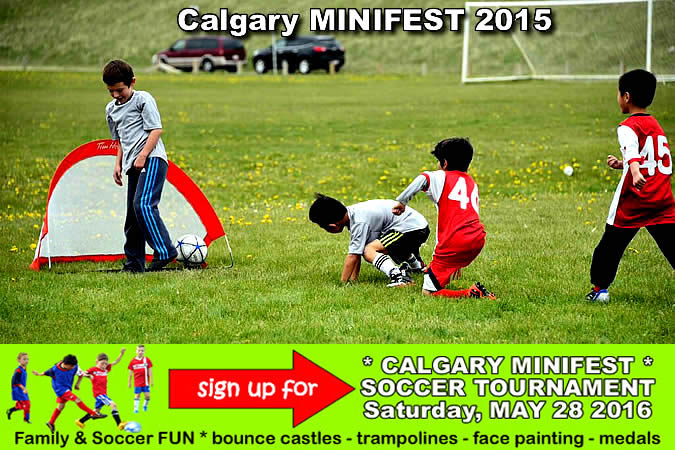 calgary-minifest-north-2016