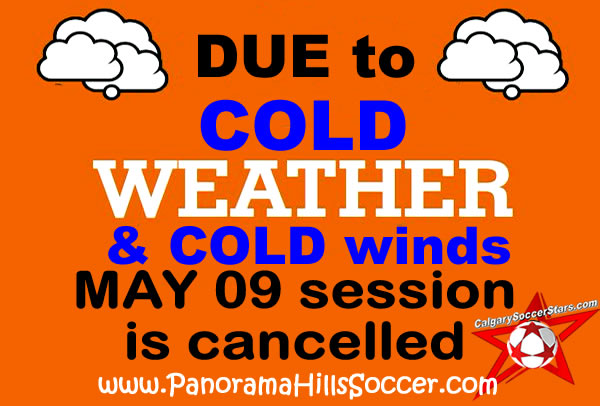 cold-weather-cancellation