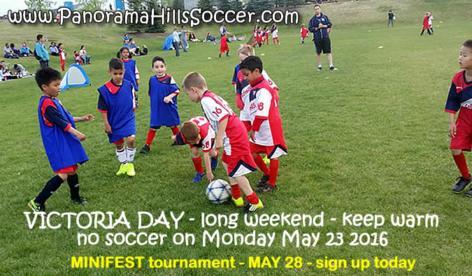 panorama-hills-outdoor-soccer-for-kids-spring