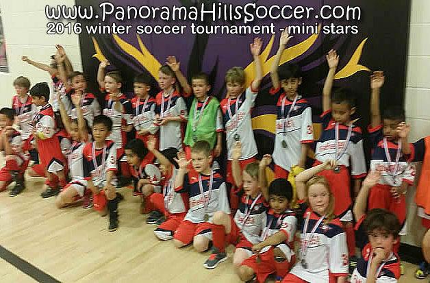 panorama-hills-soccer-mini-stars-tournament-2016-winter-