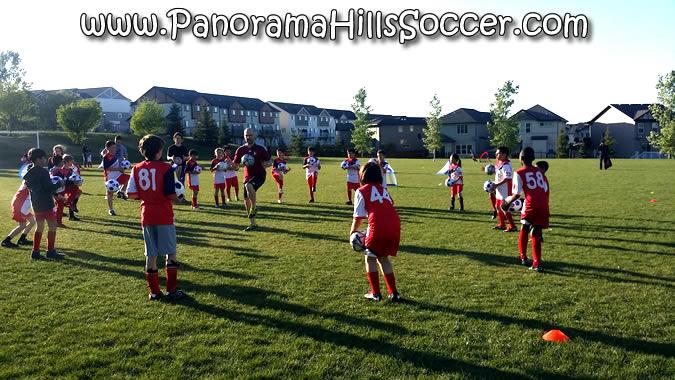panorama-hills-soccer-spring