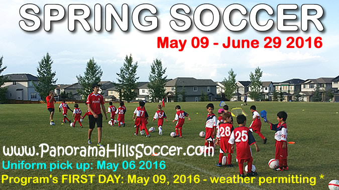 panorama-hills-spring-soccer-for-kids-2016