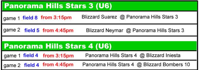 u6-schedule