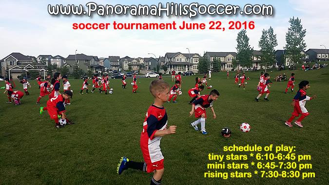 panorama-hills-soccer-stars-tournament-spring
