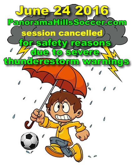 rain-out-calgary-soccerjune24