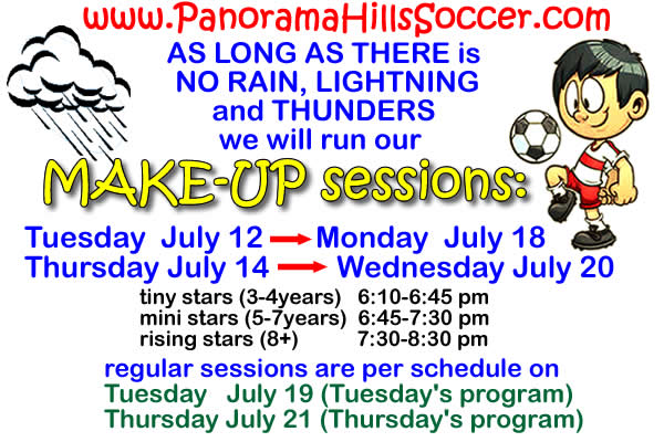 make-up-sessions-panorama-hills-soccer