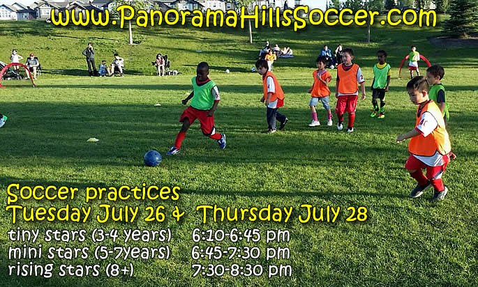 panorama-hills-soccer-for-kids-nw
