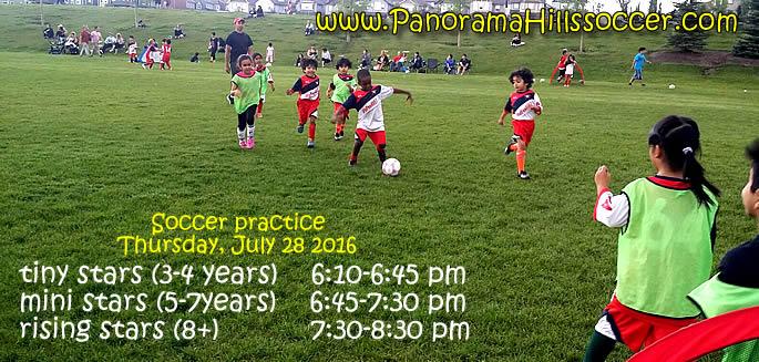 panorama-hills-soccer-stars-nw