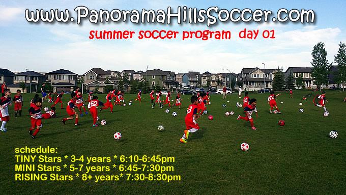 panorama-hills-soccer-summer-calgarysoccer-stars-2016