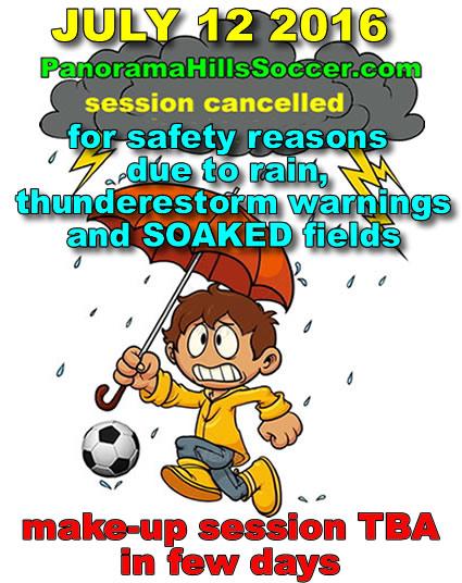 rain-out-calgary-soccer-july-12