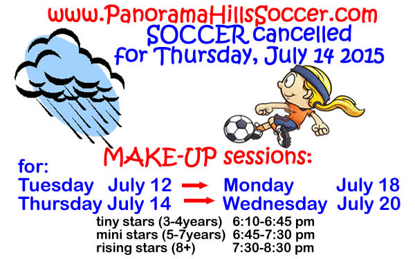 rain-out-panorama-hills-soccer-july-14