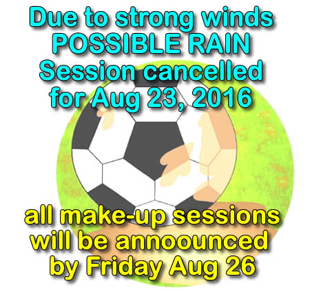 Aug-23-soccer-cancelled