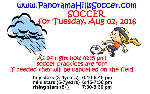 rain-out-panorama-hills-soccer-aug-05