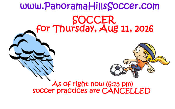 rain-out-panorama-hills-soccer-aug-11