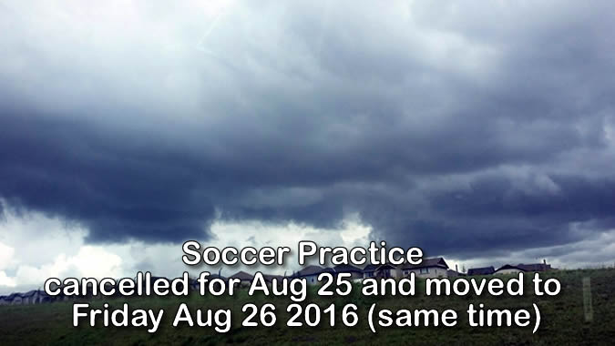 soccer-practice-Aug-25