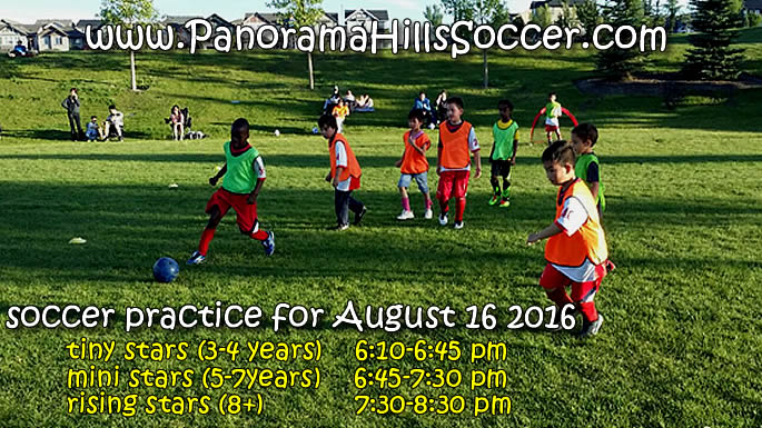 soccer-practice-panorama-hills-soccer-Aug-16