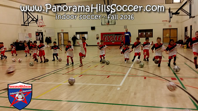 panorama-hills-soccer-for-kids-fall-2016
