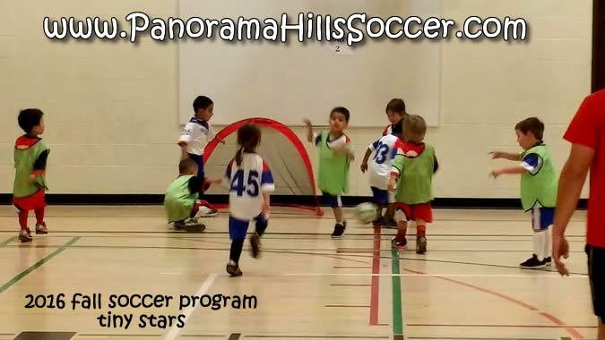 panorama-hills-soccer-kids-3-7years-old