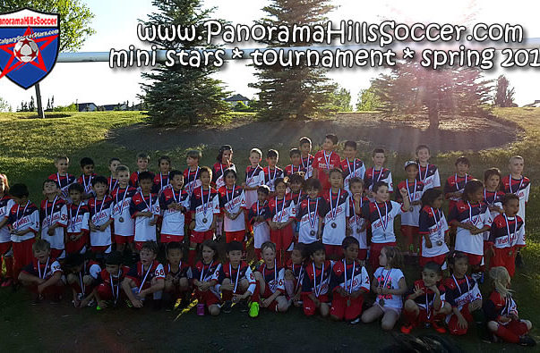 panorama-hills-soccer-mini-stars-tournament-16-29