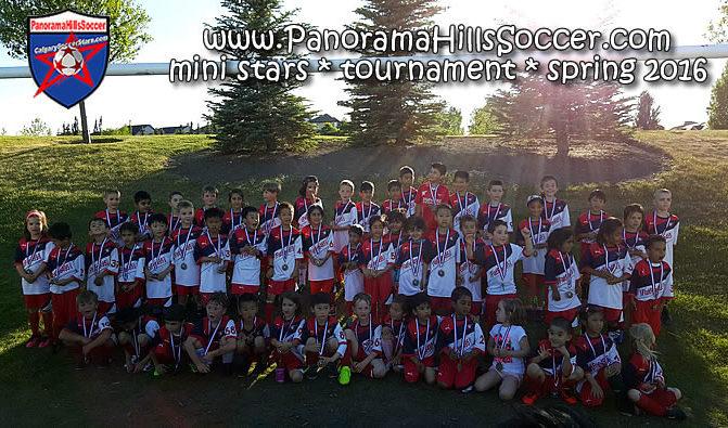 panorama-hills-soccer-mini-stars-tournament-16-29