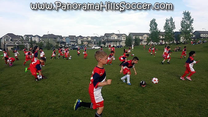 panorama-hills-soccer-stars-tournament-spring
