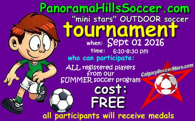 panorama-hills-soccer-tournament-kids-soccer-fest2016