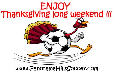 thnaksgiving-soccer-weekend
