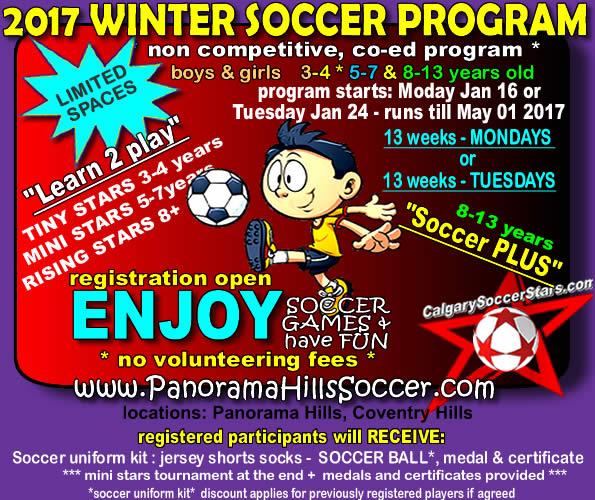 calgary-indoor-soccer-program-for-kids-2017