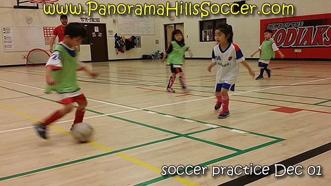 panorama-hills-soccer-stars-dec01