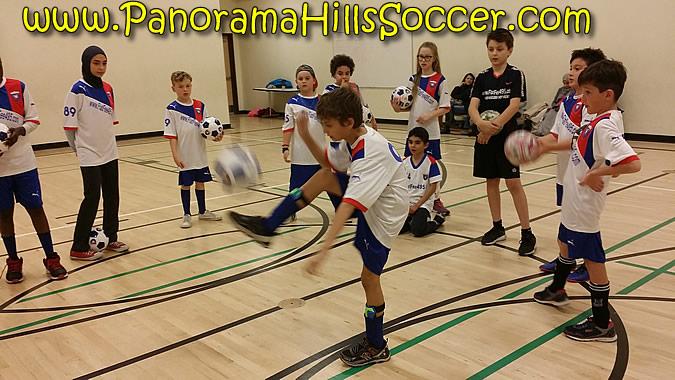 panorama-hills-soccer-stars-fall-2016