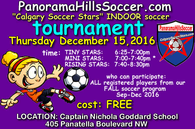 panorama-hills-soccer-tournament-kids-soccer-timbits