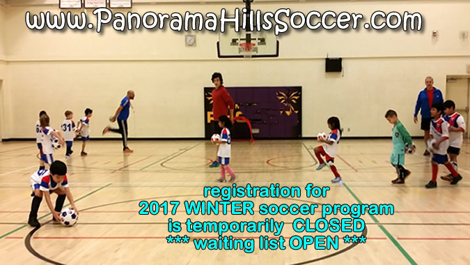 panorama-hills-indoor-soccer-for-kids-2017