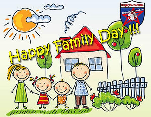 happy-family-day-2017