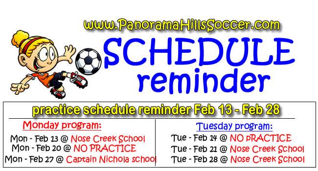 winter-schedule-update-2017