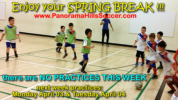 panorama-hills-soccer-spring-break
