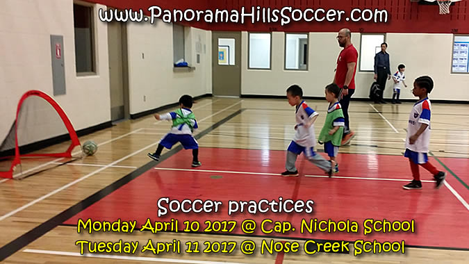 panorama-hills-soccer-practices-April10-11