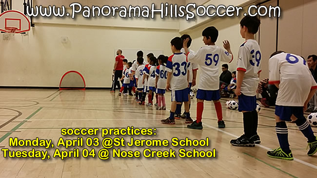 panorama-hills-soccer-practices-april-03-04