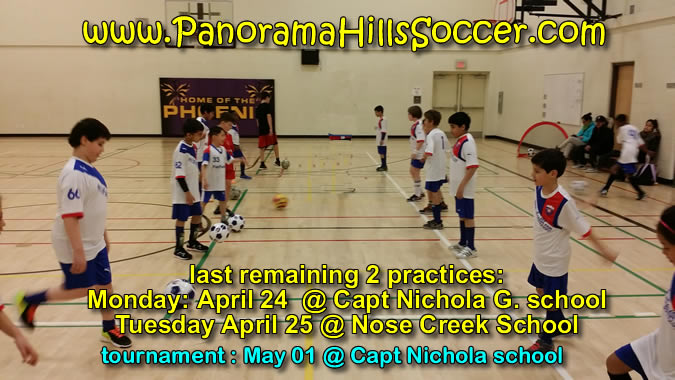panorama-hills-soccer-practices-indoor